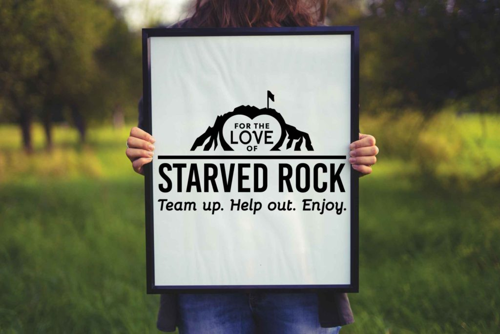 For the Love of Starved Rock